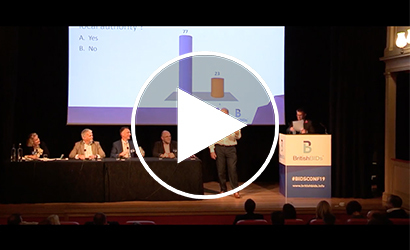 BIDs_Conference_2019_Video_2.jpg?mtime=20201109154452#asset:4704